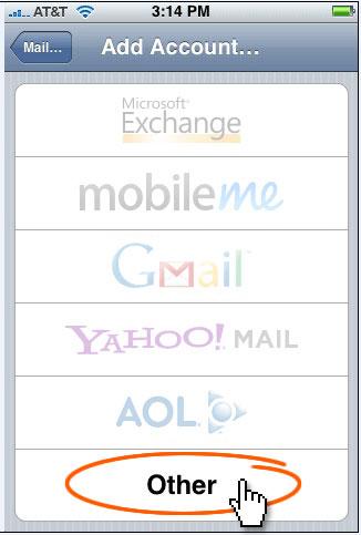 Inbox com - Email Help